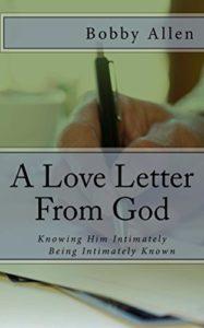ALLFG Book Cover