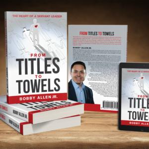 FTTT Book Cover